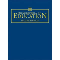 Encylopedia of Education